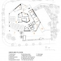1252613371-groundfloor ground floor plan