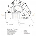 1252613420-2f second floor plan