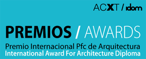 1252680577-premioslocos