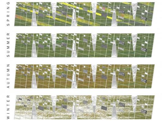 1253026325-dalian-stadium-diagram-06-new-stadium