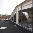 1253032686-tank-architectes-mediatheque-proville-22 1253032686-tank-architectes-mediatheque-proville-22