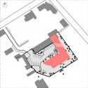 kataloogi alx35_asend.dwg site plan