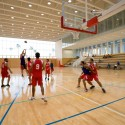 080724_VJA_AUB_1345 © Paul Crosby