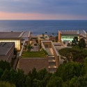 080724_VJA_AUB_2125a © Paul Crosby