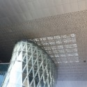 IMG_0193 Perforated roof