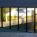 Quay-house / Inarchitecten