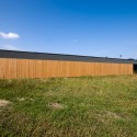 House in Ornontowice / medusagroup