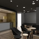 12_ ESRAWE Studio [bar]
