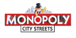 monopoly_citystreets copy