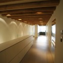 Dwelling transformation / Inarchitecten