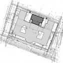 Neostudio-Library-Site-Plan site plan