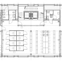 Neostudio-Library-Third-Flo third floor plan