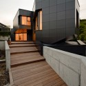 qhouse_exterior_09