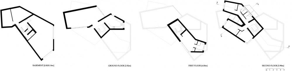 plans.dwg floor plans