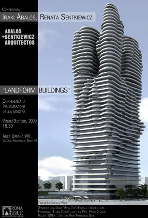 \StudioPUBLICACIONESDIFUSION PROYECTOSPRESENTACION A2101_To
