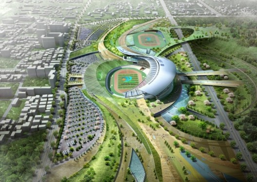 2014_incheon_asian_games_stadium_08_medium 2014_incheon_asian_games_stadium_08_medium