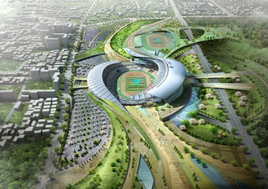2014_incheon_asian_games_stadium_07_medium 2014_incheon_asian_games_stadium_07_medium