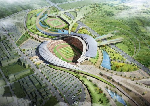 2014_incheon_asian_games_stadium_06_medium 2014_incheon_asian_games_stadium_06_medium