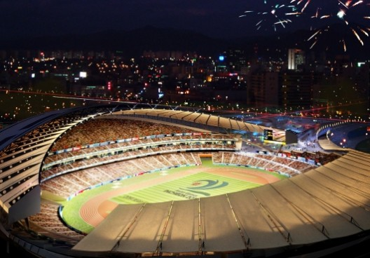2014_incheon_asian_games_stadium_05_medium 2014_incheon_asian_games_stadium_05_medium
