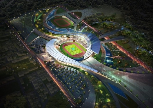 2014_incheon_asian_games_stadium_04_medium 2014_incheon_asian_games_stadium_04_medium