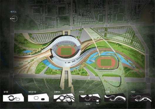 2014_incheon_asian_games_stadium_01_medium 2014_incheon_asian_games_stadium_01_medium