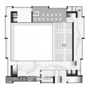 1255380815-acme-un-memorial-09-firstfloor-assembly-plan 1st floor, Assembly plan
