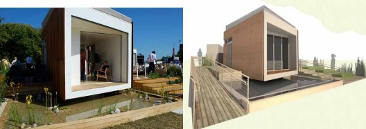 solar_decathlon