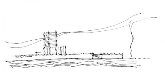 01 Concept Sketch