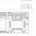1255700387-ground-floor-plan ground floor plan