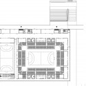 1255700399-first-floor-plan first floor plan