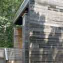 Siding_Detail