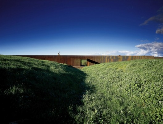 international_architecture_awards_2009_09_medium