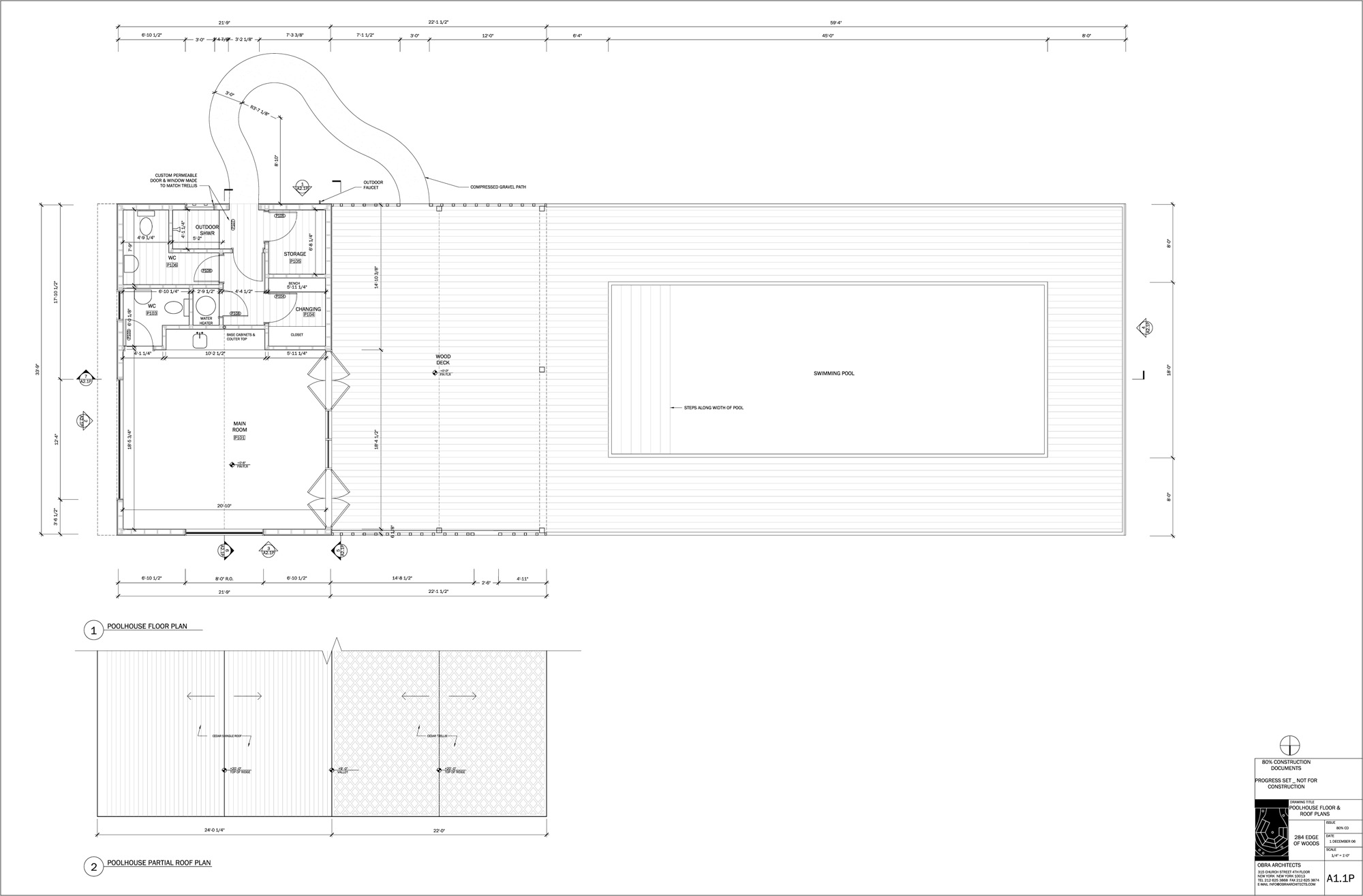 Great Pool House Plans 2000 x 1316 · 311 kB · jpeg