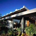 Mernda Education Suite / Supple Design