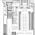 C:Documents and SettingsamDesktop121 - cgrnew121PU_A_0100 ground floor plan