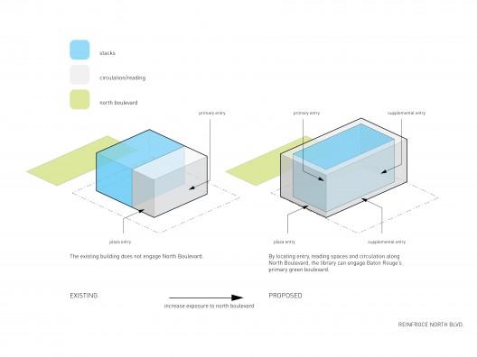 RCL Presentation Material7