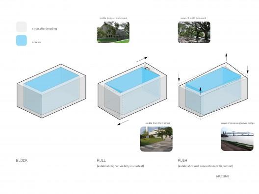 RCL Presentation Material9