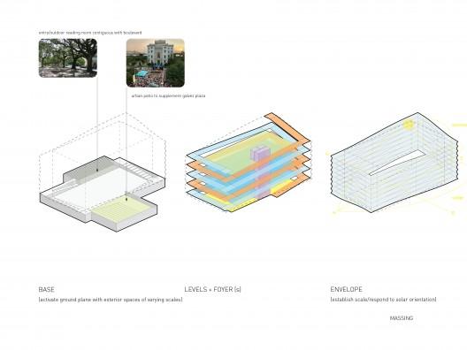 RCL Presentation Material11