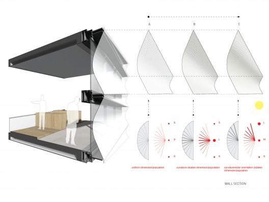 RCL Presentation Material19