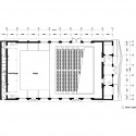 level 01 floor plan level 01 floor plan
