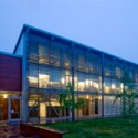 IFAW Headquarters / DesignLAB