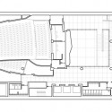 2nd.dgn 2nd floor plan