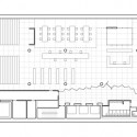 8th.dgn 8th floor plan