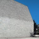 beton_church_2
