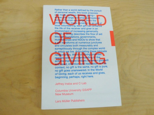 WorldofGiving1_LR