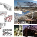 03_ESTRUCTURA structure diagrams