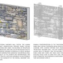 diagram-wall_concept diagram-wall_concept