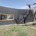 Artist Studio Flemington / Open Studio