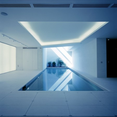 interior swimming pool 1