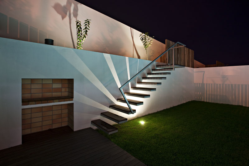 Casas da Fonte / Materia Modular